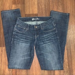 Guess Jeans Woman's 27